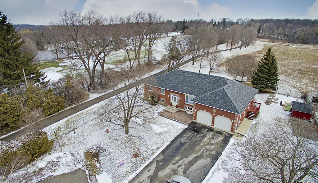 39 Quiet Heights Ln – Video and Drone for Real Estate