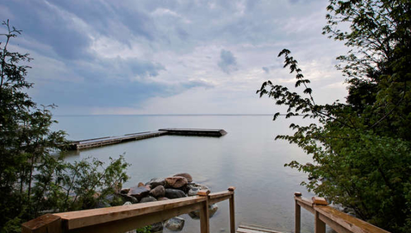 87 Huntley Dr Willow Beach ON-small-054-16-IMG 8261SSVPhoto-666x445-72dpi
