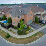 23 Trish Drive Richmond Hill-small-002-52-DJI 0153SSVPhoto-666x375-72dpi