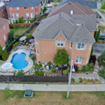 23 Trish Drive Richmond Hill-small-035-55-DJI 0138SSVPhoto-666x375-72dpi