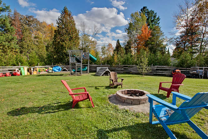 11 Beaverdale Crescent, Georgina ON – Real Restate Photographers in Southern Ontario