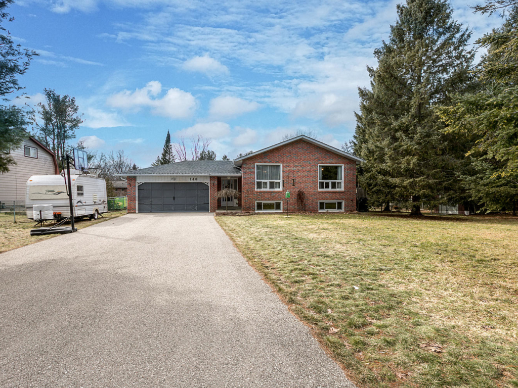148 Sand Rd, East Gwillimbury ON – Photography for Real Estate in East and West Gwillimbury