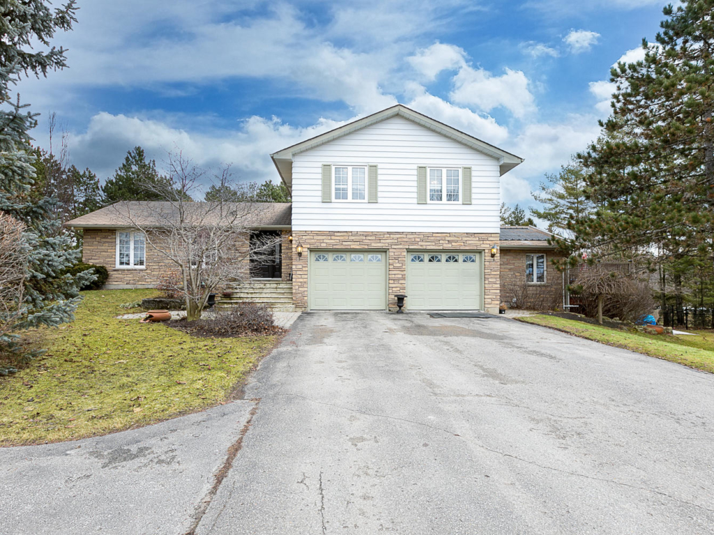 3199 10th Sideroad, Bradford ON – Photography for Real Estate in Southern Ontario