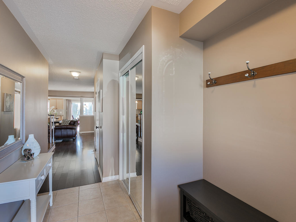 231 Venice Gate Dr, Vaughan ON – Photography for Real Estate in Vaughn, Ont