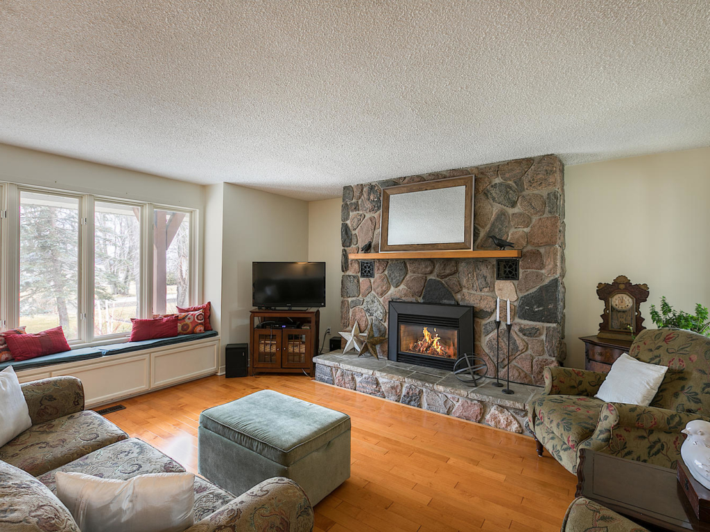 565 Duclos Point Rd, Georgina ON – Photography for Real estate in Toronto