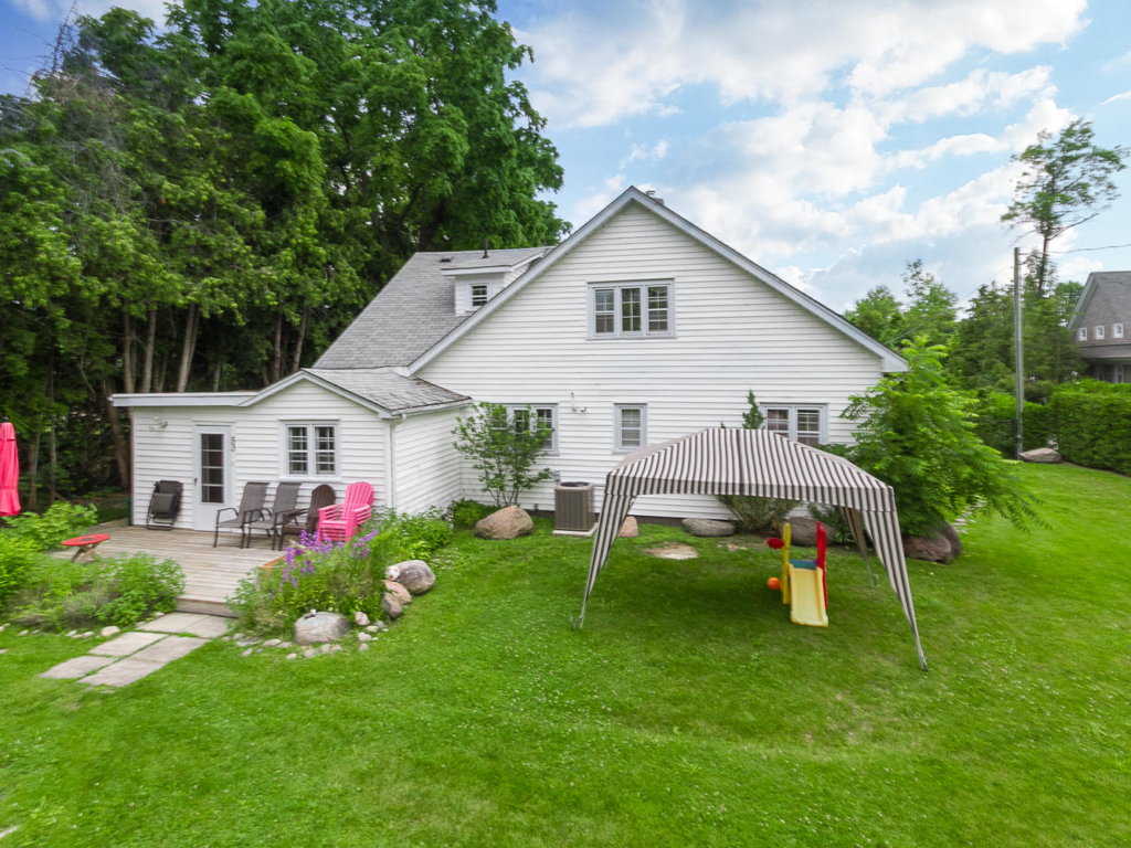 53 Westwind Cir, Willow Beach ON – Photography for Real Estate in Georgina