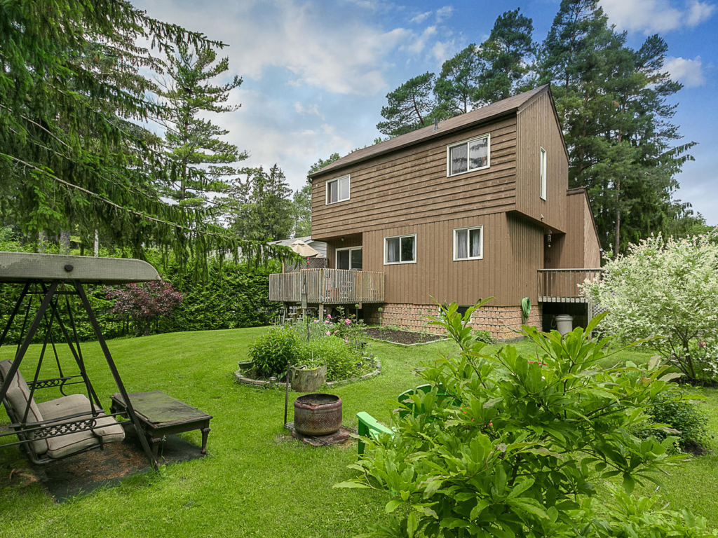 9865 Morning Glory Rd, Georgina ON – Photography and video for Real Estate