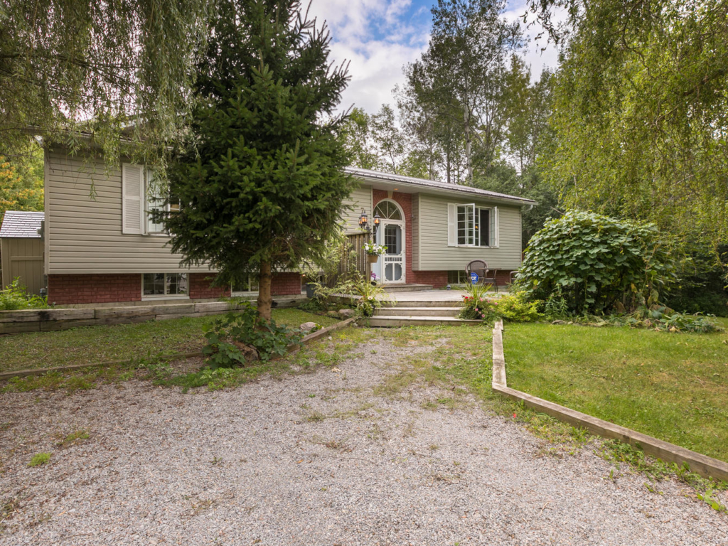 743 Third Ave, Georgina ON  – Photography for Real Estate in Georgina