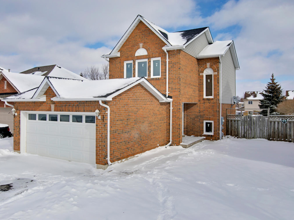 113 Carrick Ave, Georgina ON – Real Estate Photography