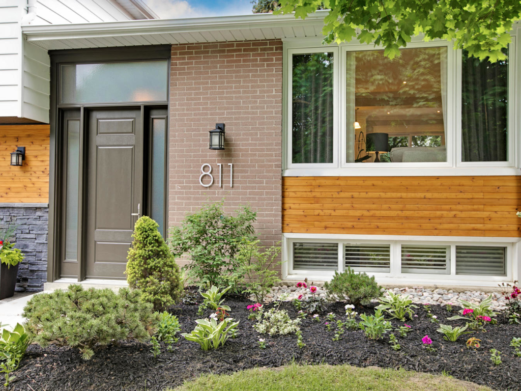 811 Three Seasons Dr, Newmarket ON – Why you choose a good Real Estate Photographer