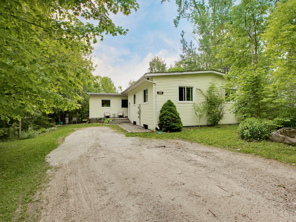 925 Blackwoods Ave, innisfil ON – Real Estate Photography in Innisfil