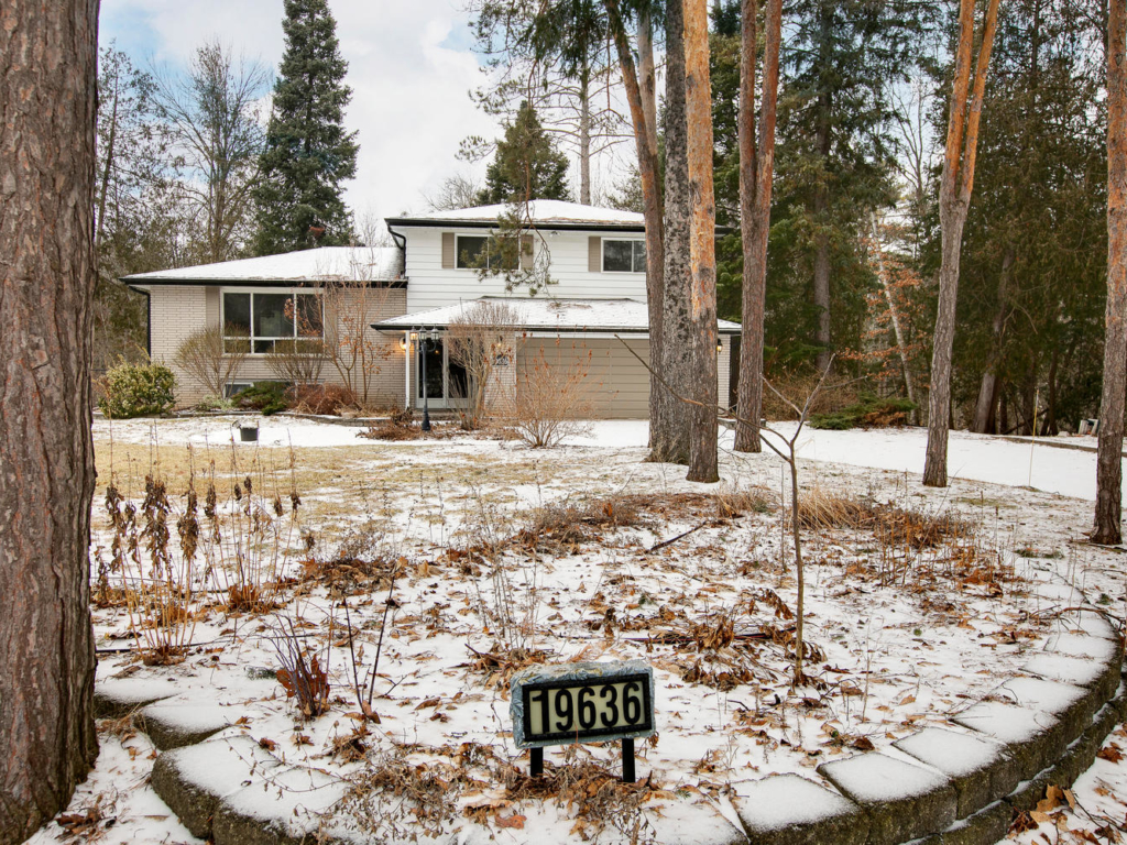 19636 Yonge St, East Gwillimbury ON – Real Estate Photography in East Gwillimbury