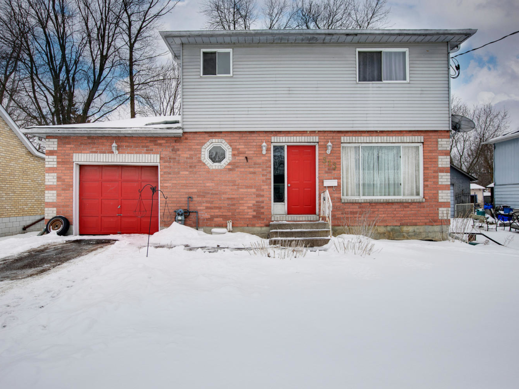 13 Lakeview Blvd, Georgina ON  – Video for Real Estate