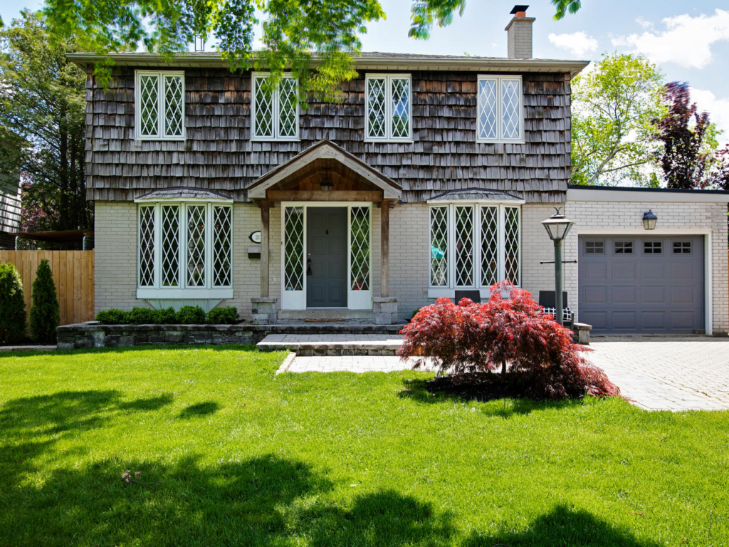 217 Catalina Dr, Toronto ON – Real Estate photography in Toronto.
