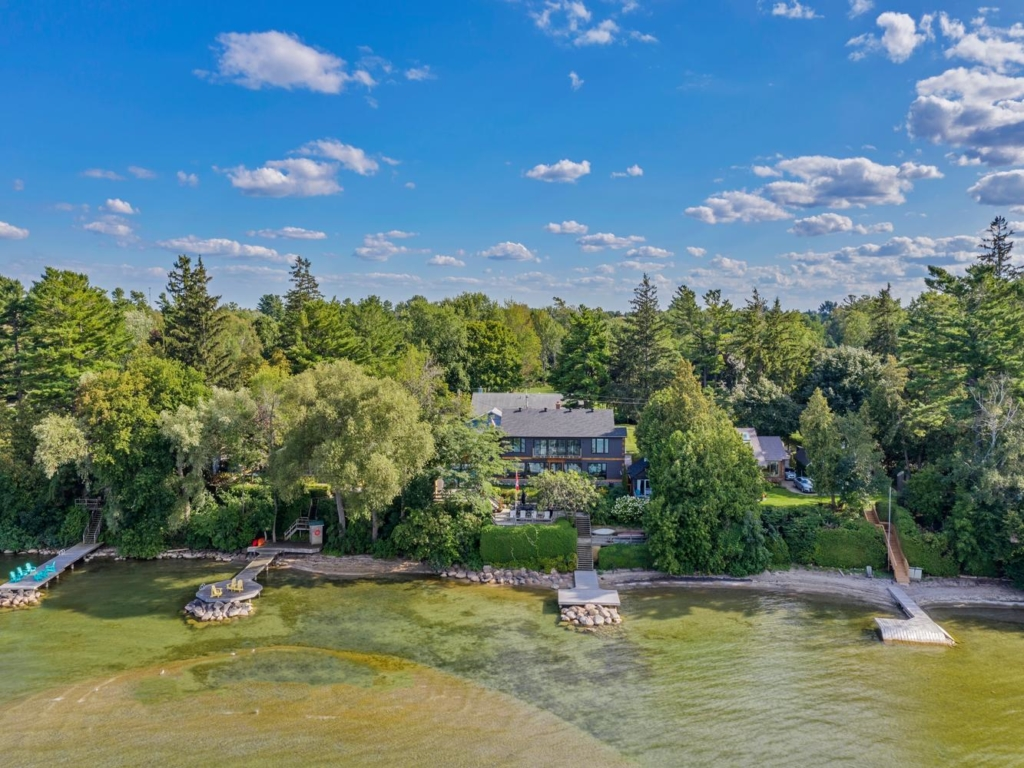 Luxury Real Estate Photography, Video and drone