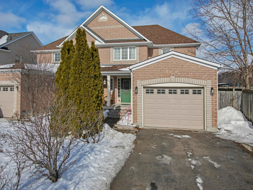 65 Weymouth Rd, Barrie ON  – Video for Real Estate