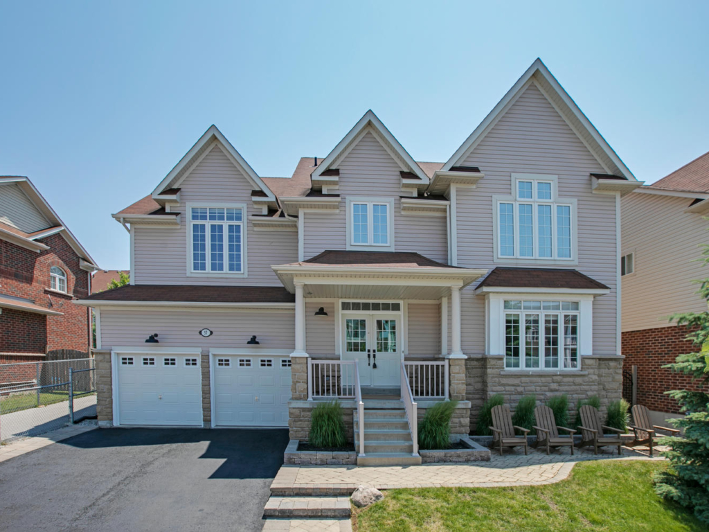 57 The Queensway, Barrie – Video for Real Estate in Barrie